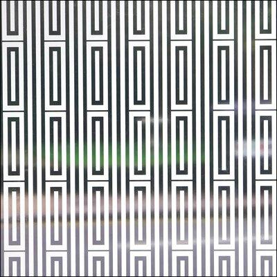 Roman Sheer Window Film G4002S