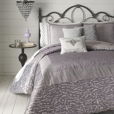 Bianca Comforter Collection