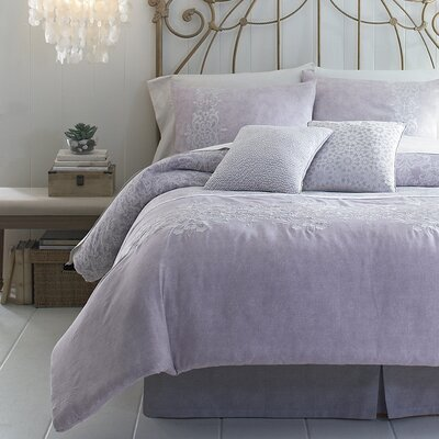 Primrose Bedding Collection