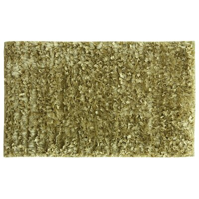Bella Gold Area Rug