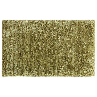 Bella Gold Area Rug