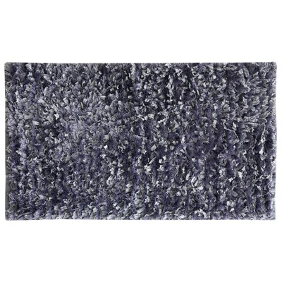 Bella Dusk Purple Area Rug