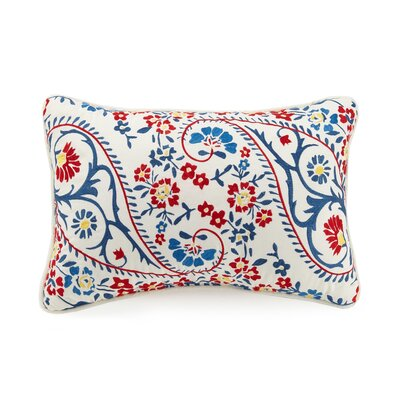 Gemma Lumbar Pillow