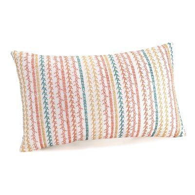 Sabine Lumbar Pillow