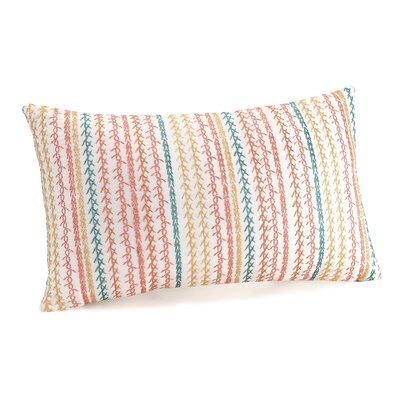 Sabine Lumbar Pillow