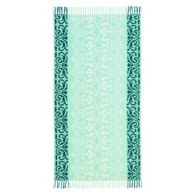 Sanabelle Beach Towel