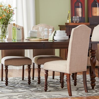 Lanesboro Side Chair (Set of 2)