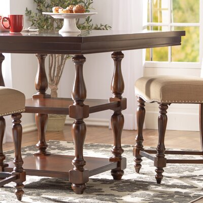 McGregor Counter Height Dining Table