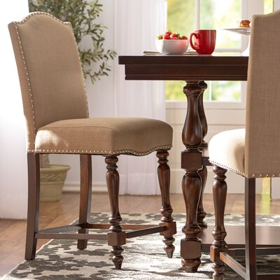Lanesboro 26 Bar Stool (Set of 2)