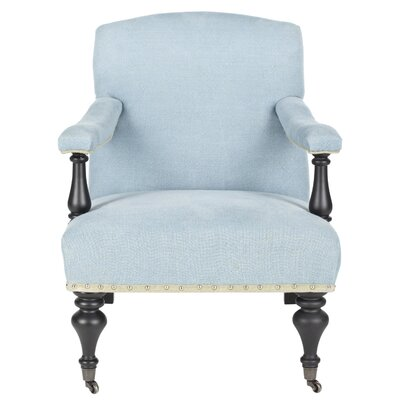 Augustus Arm Chair