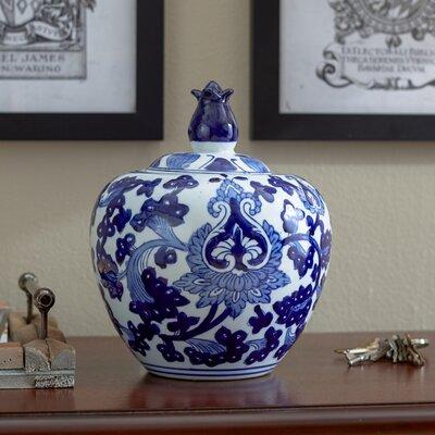Mendoza Jar