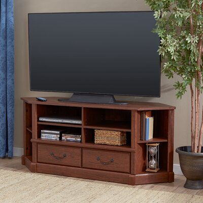 Leith 60 TV Stand