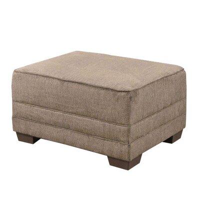 Serta Upholstery Barnes Upholstery Ottoman Upholstery: Radar Cafe / EuphSprna / Jinx Spring