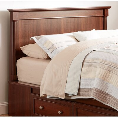 Parkins Queen Panel Headboard