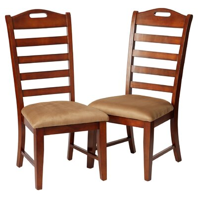 Williamstown Side Chair (Set of 2)