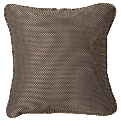Echelon Throw Pillow