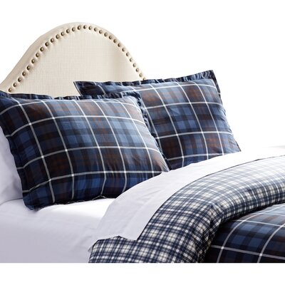 Addison Comforter Set Size: Full / Queen