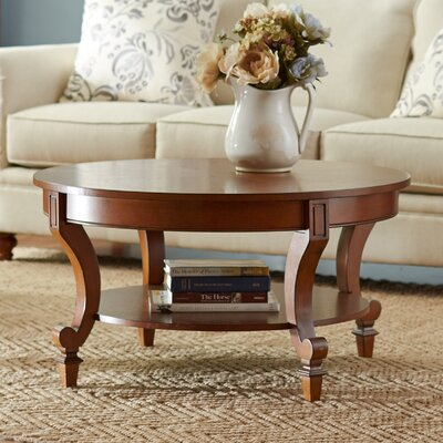 Milton Coffee Table