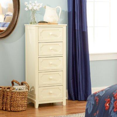 Searsmont Dresser TRPT4739 46085783