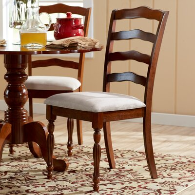 Beallsville Side Chair
