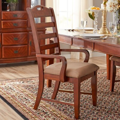 Williamstown Arm Chair (Set of 2)