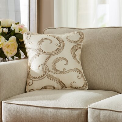 Parma Throw Pillow