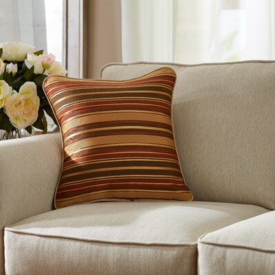 Windsor Throw Pillow
