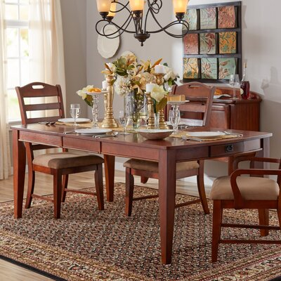 Callimont Extendable Dining Table