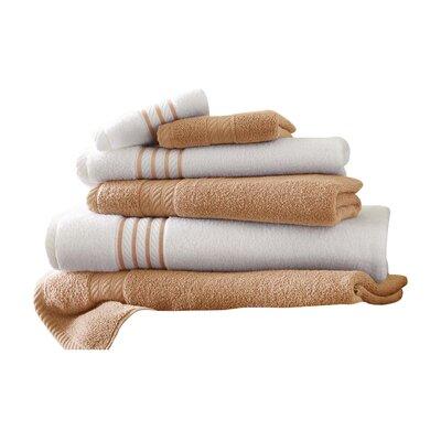 Sagamore Towel Set