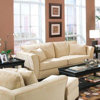 Brasher Configurable Living Room Set