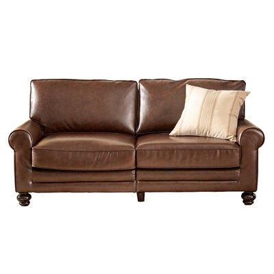 THRE2399 25651834 THRE2399 Three Posts Welborne Sofa