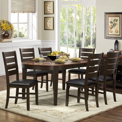 Stoneham Extendable Dining Table
