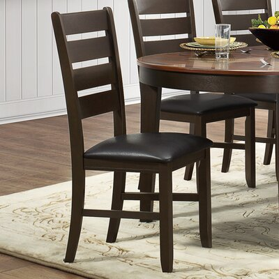 Stoneham Side Chair (Set of 2)
