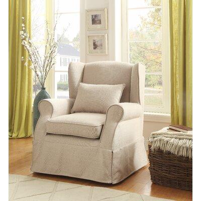 Williamson Arm Chair
