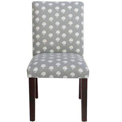 Gabe Side Chair