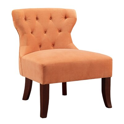 Staunton Topaz Side Chair