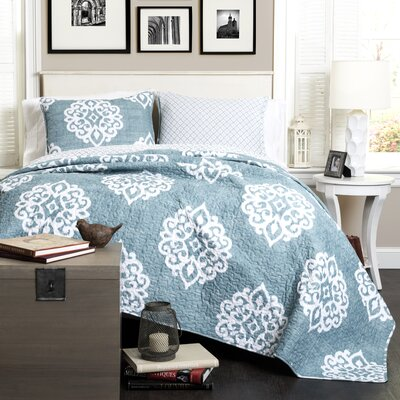 Plimpton Coverlet Collection