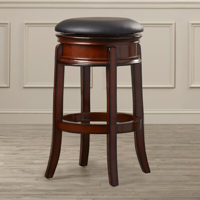 Shenandoah 29 Swivel Bar Stool