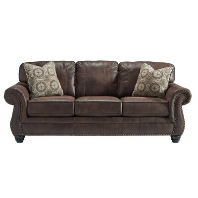 Three Posts THRE3460 27434169 Conesville Sofa Upholstery