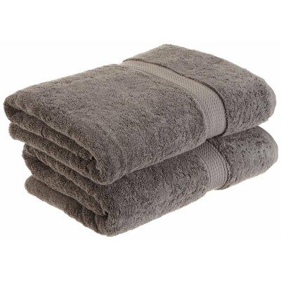 Gallagher Egyptian Cotton Bath Towel