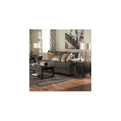 DABY8514 Darby Home Co Sofas
