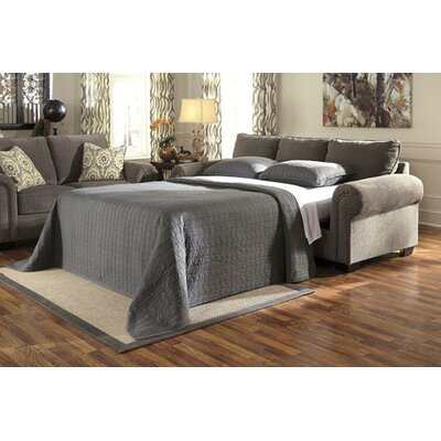 Westerlo Sleeper Living Room Collection