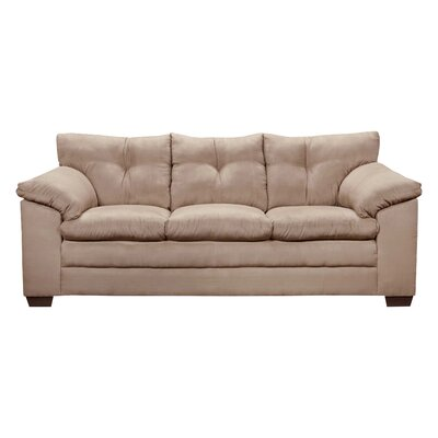 Three Posts THRE3669 27547513 Simmons Upholstery Richland Sofa Upholstery