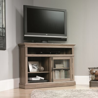 Henley 43 TV Stand