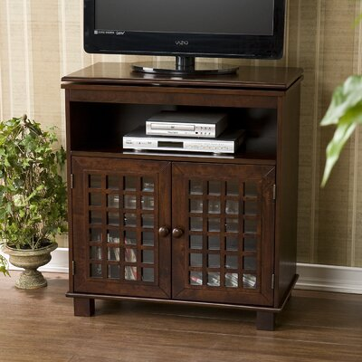 Marbletown 28 TV Stand