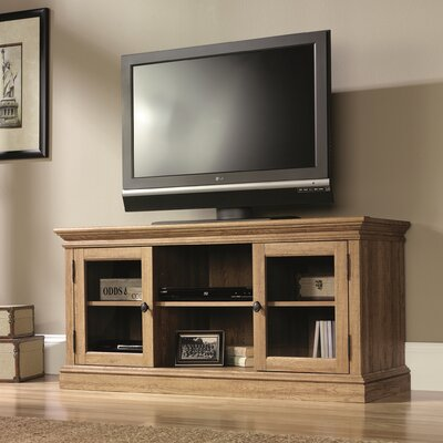 Henley 53.3 TV Stand