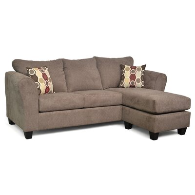 Sectional sofas freight liquidators for Liquidation chaise