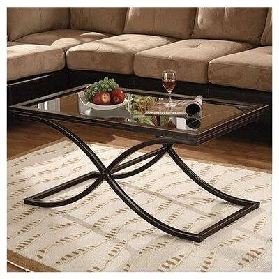 Hamden Coffee Table