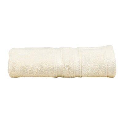 Cotton Bath Towel Color: Mist