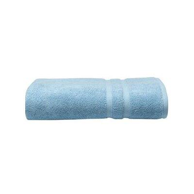 Cotton Wash Cloth Color: Oceana